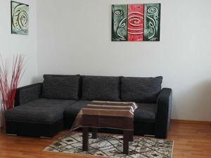 NA PRENÁJOM  1,5-izbový byt