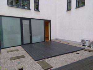 Moderný nebytový priestor na predajv centre Trnavy