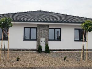 Nadštandardný byt -Rodinný dom ,,9,, s dvoma bytovými jednotkami, bytB