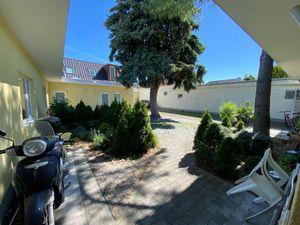 Exkluzívne bývanie v Ružinove Prievoz - byt s terasou a parkovaním