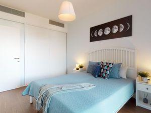 2-izbový byt SKY PARK