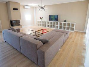 HERRYS - Na prenájom nový 4 izbový rodinný dom s terasami a záhradkou v novom rezidenčnom projekte C