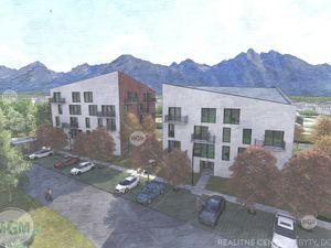 (4_4) 2-izbový byt v projekte Living Park Svit