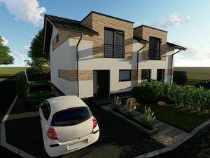 Bývajte v krásnom 4 izbovom dome v obci Láb