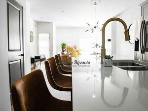 Hľadáme pre klienta 3 izbový byt, na lokalite nezáleží