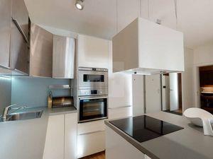 Directreal ponúka Útulný 2i byt v novostavbe, v tichej lokalite, v blízkosti lesa na Kramároch
