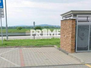 Vonkajšie parkovacie miesto, predaj, Smaragdová ul., BA - Jarovce