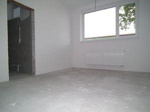 AMEXA REAL » ponúka na predaj 2izb apartmán - 69.527,-€