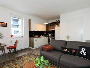 HERRYS - Na prenájom 1 izbový byt  v novostavbe STEIN v Starom Meste