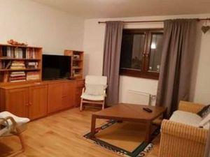 Prenájom Rodinného domu , Bratislava - Ružinov, Kovorobotnícka ul.