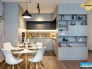 Hľadáme pre naších klientov 2-3 izbové byty v SC