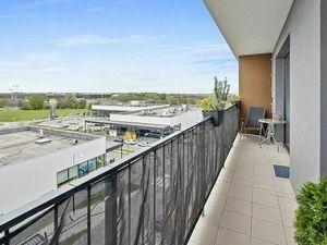 Reality&Bývanie: Predaj 2izbového bytu s veľkým balkónom a pekným výhľadom v Slnečniciach-zóna Mesto