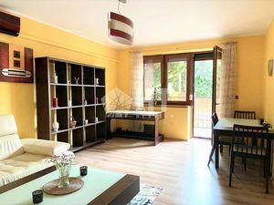 Krásny 2 izbový byt v NOVOSTAVBE menšieho bytového domu, BA II. Ružinov, Strojnícka