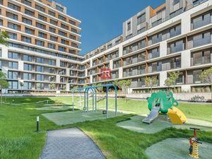 HERRYS - Hľadáme na kúpu 2-3 izbový byt v projekte Slnečnice