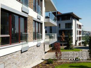 PREDAJ luxusného 2-izbového bytu pri Horskom parku, BRATISLAVA-STARÉ MESTO EXPISREAL