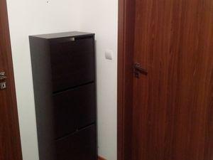 Pekný 1i byt v novostavbe, pivnica, parking