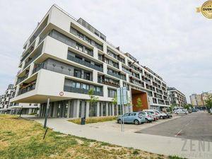 3-izbový byt, prenájom, Zuzany Chalupovej, Petržalka - Slnečnice