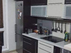 Prenájom Byt 3 izbový, Kysucké Nové Mesto