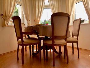 Na prenájom 6 – izbový rodinný dom pri Bratislave