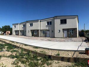 Directreal ponúka Rodinný dom v Šamoríne