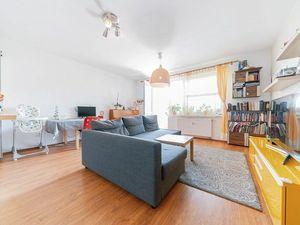 3 izbový slnečný byt na Botanickej ulici v Trnave