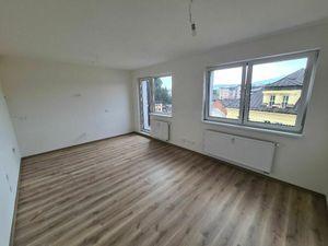 1-izb. byt (apartmán) | 36 m2 | novostavba | RETRO | možnosť uplatniť DPH