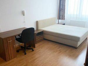 Prenájom 2i bytu s terasou novostavba Jégého Ružinov