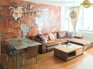 Príjemný a priestranný 2i byt v komplexe KOLOSEO + parkovanie, balkón
