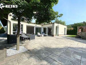 Predaj rodinného domu v lukratívnej lokalite pod Zoborom