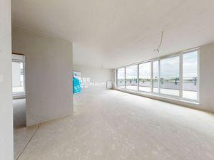 3 - izbový byt v novostavbe City Residence v Malackách na predaj (163 m2)