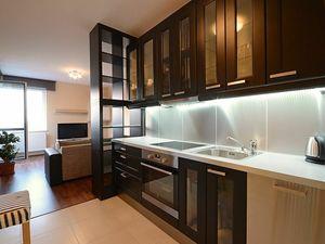 Skvelá ponuka! Krásny 2 izbový byt  na ul. Jégeho, BA 2  Ružinov za 610 Eur/mes vrátane energií