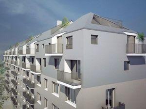 Priestranný 4i byt , BA - Nové Mesto