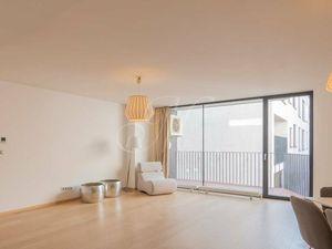 Luxusný 4i byt s terasou a s parkovaním v centre Starého mesta