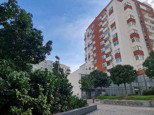 STREŠNÝ 4,5-izbový byt S TERASOU, 136,37m2, 2xPARKING, NOVOSTAVBA / Bratislava II - RUŽINOV.