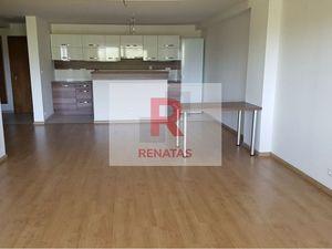 RENATAS - 2 IZBOVÝ APARTMÁN NA DONOVALOCH - HOTEL RESIDENCE s DPH
