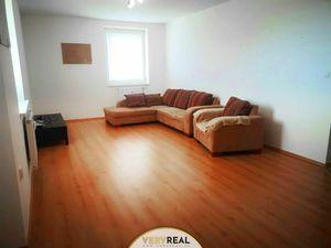 2-izbový byt v dobrej lokalite