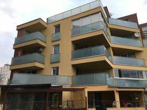 PREDAJ 2-izbový byt Bratislava – Stará Vrakuňa