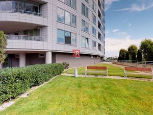 HERRYS - Na predaj 2 izbový byt v projekte III Veže s pivnicou a parkovacím miestom v suteréne