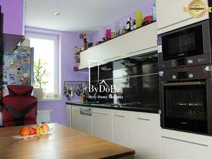 NA PRENÁJOM 1.izbový byt - Novostavba_Dúhové bývanie v Nitre