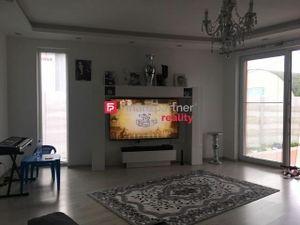 Exkluzivna novostavba v Prešove (F117-12-ANM)