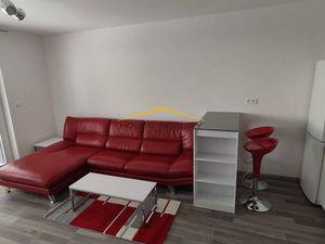 Prenájom NOVOSTAVBA 2 izbový byt, Údernícka ul, Bratislava V Petržalka