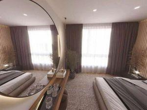 Byty v Miloslavove už vo výstavbe aj s virtuálnou prehliadkou!