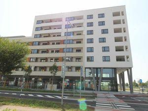 Na predaj! 2-izbový byt v novom modernom bytovom komplexe - Arboria