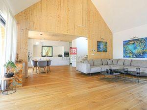 HERRYS - Na prenájom výnimočný rodinný dom s prístupom do vody v krásnom prostredí pri priehrade v L