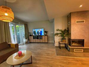TRNAVA REALITY – ponúka na prenájom KOMPLET ZARIADENÝ krásny, veľký 4- izbový rodinný dom Majcichov
