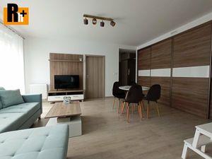 Bratislava-Ružinov Sputniková 2 izbový byt na prenájom - TOP ponuka