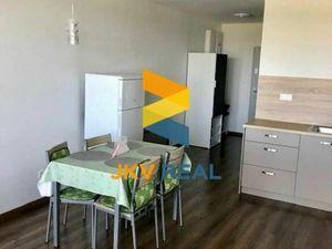 JKV REAL | 2-izbový byt v novostavbe, Stupava ul. Jána Ondruša