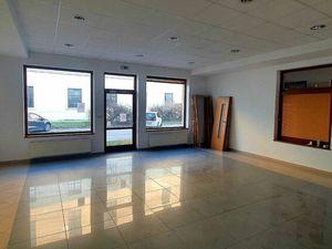 Obchodný priestor 64 m2 neďaleko centra  Trnavy.