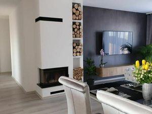 REZERVOVANÉ - Exkluzívne zariadený dom typ