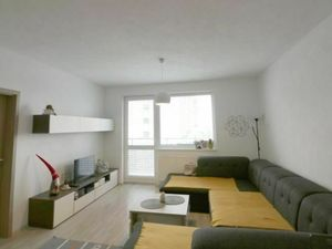 REZERVOVANÉ - Predaj 2-izbového bytu, Agátky 2. etapa - Stupava